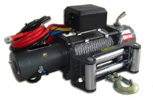 EWXC9500S